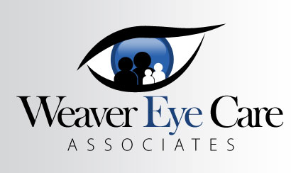 Weaver Eye Care Associates